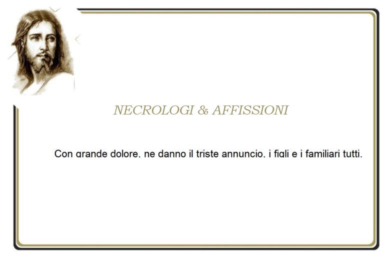NECROLOOGI-.png